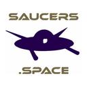 :saucersspace: Discord Emote
