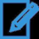 Emoji for botEdited