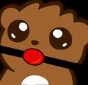 Emoji for Gag