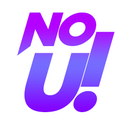 Emoji for nou