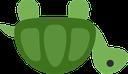 turtleflip