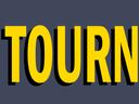 tourn