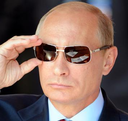 :PutinCool: Discord Emote