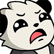 :roowut: Discord Emote