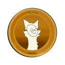 Emoji for fang_coin