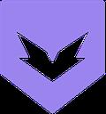 Emoji for bravery