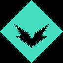 Emoji for balance