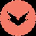 Emoji for brilliance