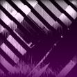 :20xx: Discord Emote