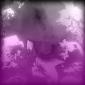 :FireGod: Discord Emote