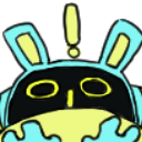:rabbotoh: Discord Emote