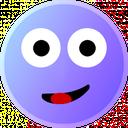 Emoji for gimo
