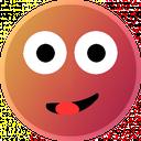 Emoji for v458prerelease