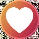 Emoji for lxibothearth