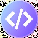 Emoji for gimowebutility