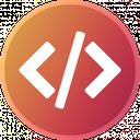 Emoji for lxibotcode