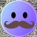 Emoji for gimobaguette
