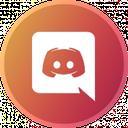 Emoji for discordlogo