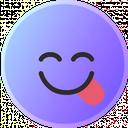 Emoji for gimoyum