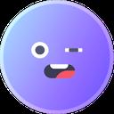 Emoji for gimoconfuesd2