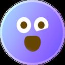 Emoji for gimowat