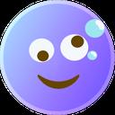 Emoji for gimoconfused