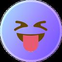 Emoji for gimojoy