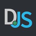Emoji for discordjs