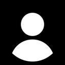 Emoji for 5c5fbe66daa900ad13c9a0046596c465
