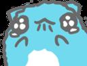 :BugGlitteryEyes: Discord Emote