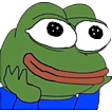 :Feelswowman: Discord Emote