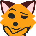 Emoji for furthinking