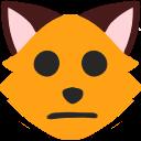 Emoji for furneutral