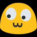Emoji for blob0w0