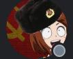 Emoji for sovietanime