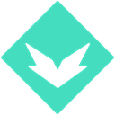 Emoji for __balance