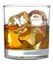 Emoji for scotch