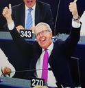 Emoji for ehrenmann