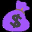 :moneybag: