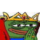 :checcmate: Discord Emote