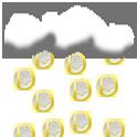 :dos_rain: