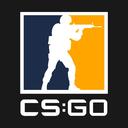 :CSGO: Discord Emote