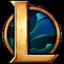 :league: Discord Emote