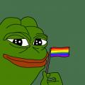 :PES_GayFlagAlt: Discord Emote