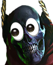 :whatYouDidThere: Discord Emote