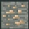 Emoji for Iron_ore