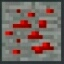 Emoji for Redstone_ore