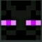 Emoji for Enderman