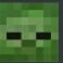 Emoji for Zombie