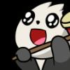 Emoji for PandaSmashThatPing